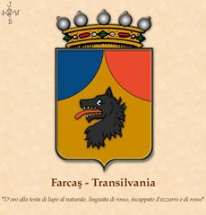 "Casale Farcaș Azienda Agricola ""La Miranda"""